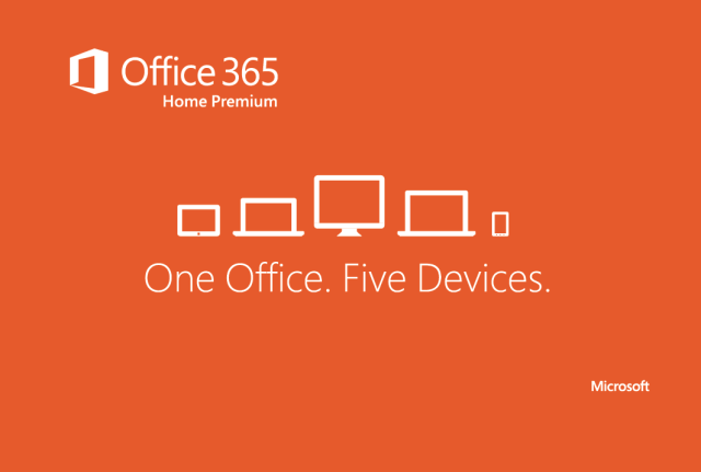 Office365_Canonical Image-FINAL