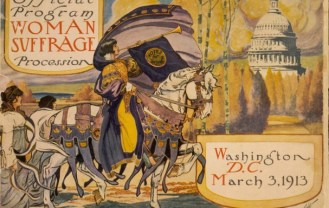 Official_program_-_Woman_suffrage_procession_March_3,_1913_-_original_LoC_scan.tiff