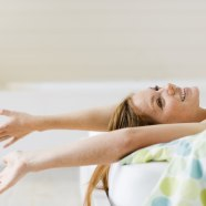 10 Cose da ricordare a te stesso/a ogni mattina ( +10 Affermazioni) – Prima Parte