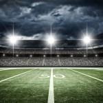 Football Stadium_Small
