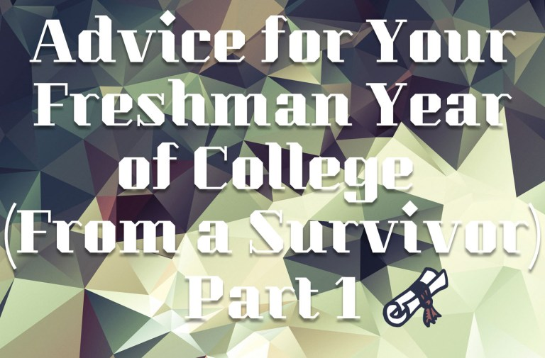 college-freshman-advice-1