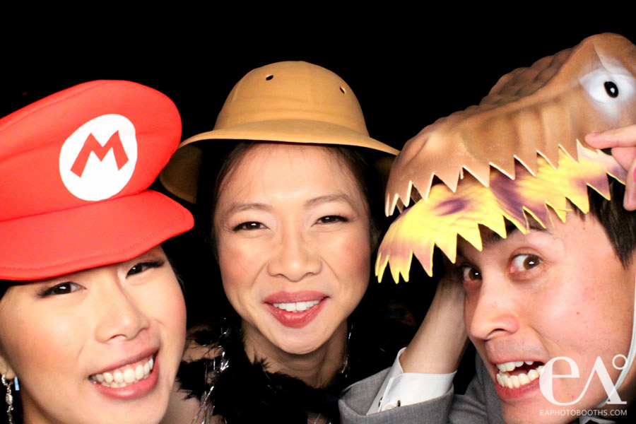 Photo Booth Services EAPhotobooths-8