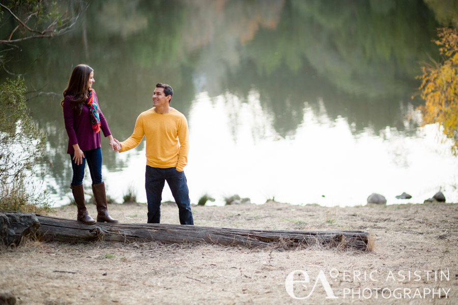 Tilden Regional Park engagment session by Eric Asistin Photography_0014