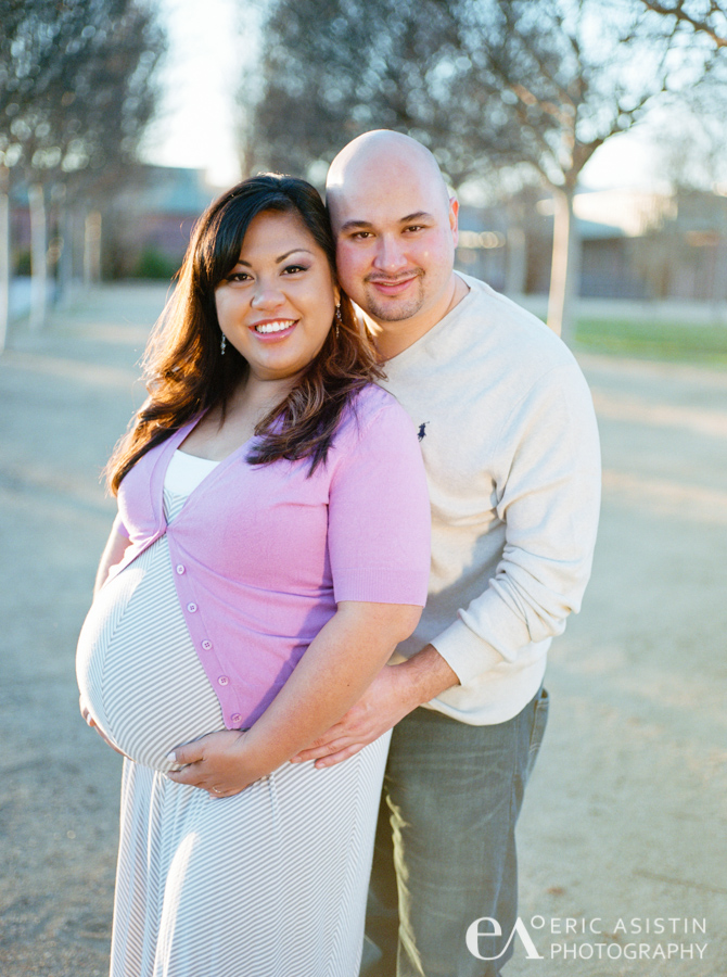Maternity Sessions by Eric Asistin Photography_0014
