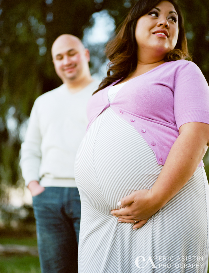 Maternity Sessions by Eric Asistin Photography_0017