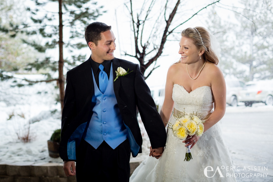 The Ridge at Tahoe Weddings by Eric Asistin Photography_10