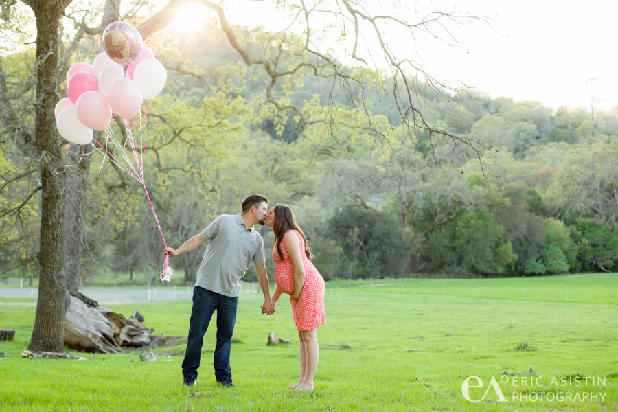 Lifestyle maternity session by Eric Asistin Photography_01