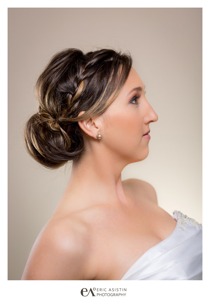 Tahoe Beauty Hairstyles by Eric Asistin Photography_013