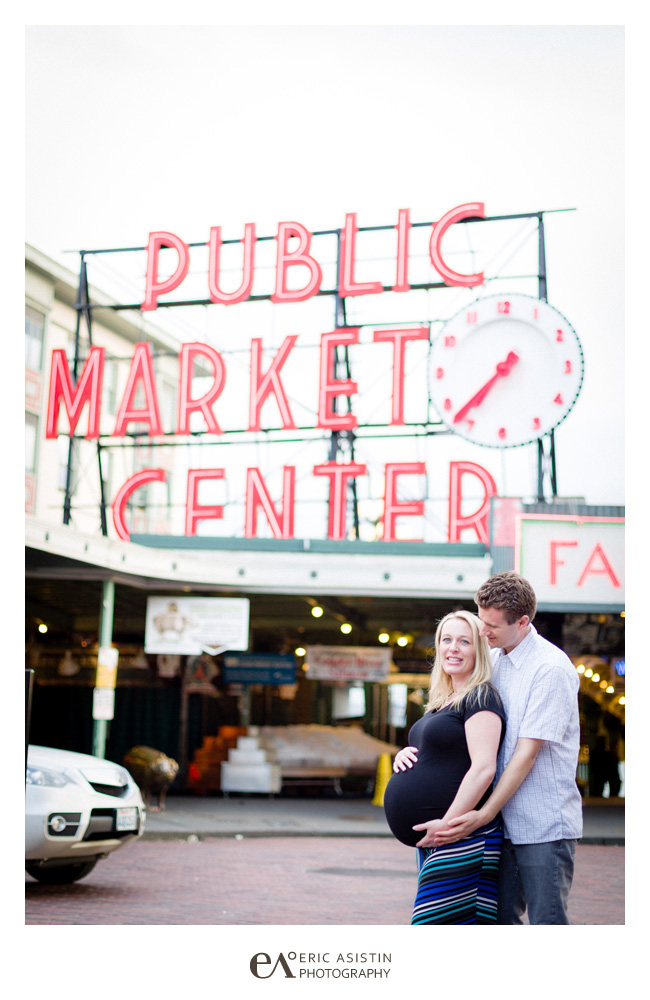 Seattle-WA-Maternity-Session-by-Eric-Asistin-Photography_012