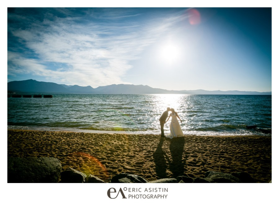 Weddings-at-Lake-Tahoe-Resort-Hotel_016