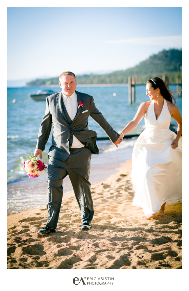 Weddings-at-Lake-Tahoe-Resort-Hotel_017