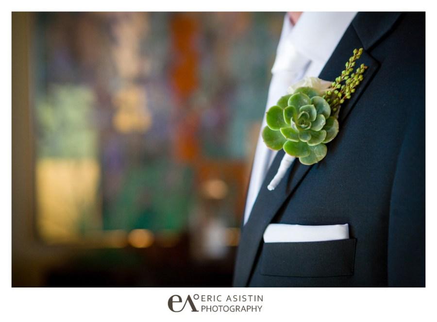 Weddings-at-The-Ritz-Carlton-Lake-Tahoe_015