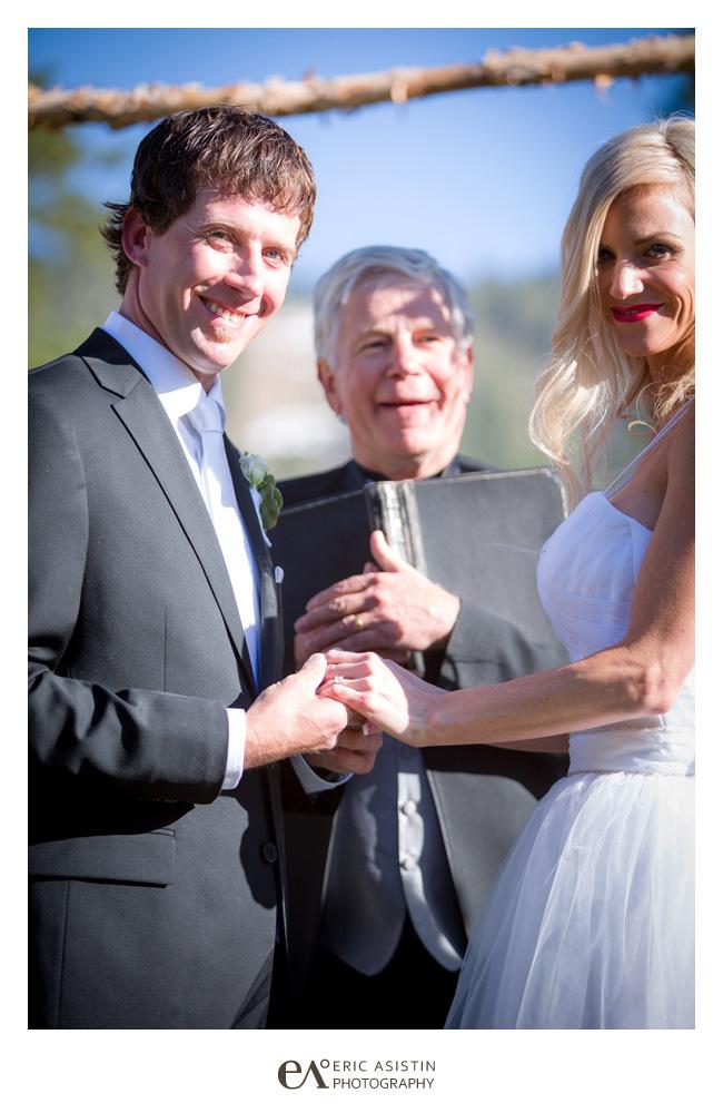 Weddings-at-The-Ritz-Carlton-Lake-Tahoe_025