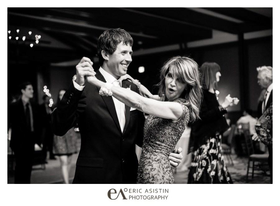 Weddings-at-The-Ritz-Carlton-Lake-Tahoe_032