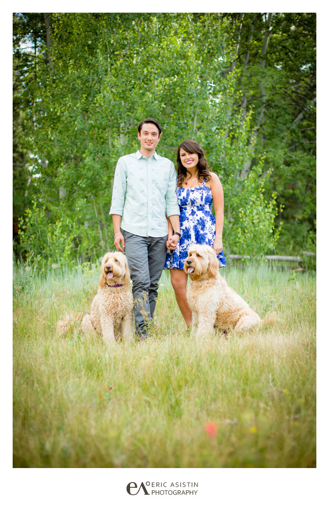 Lake-Tahoe-Engagement-Sessions-by-Eric-Asistin-Photography_001