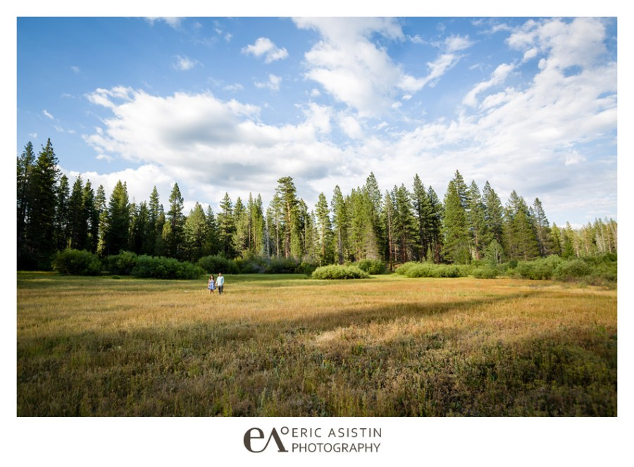 Lake-Tahoe-Engagement-Sessions-by-Eric-Asistin-Photography_010