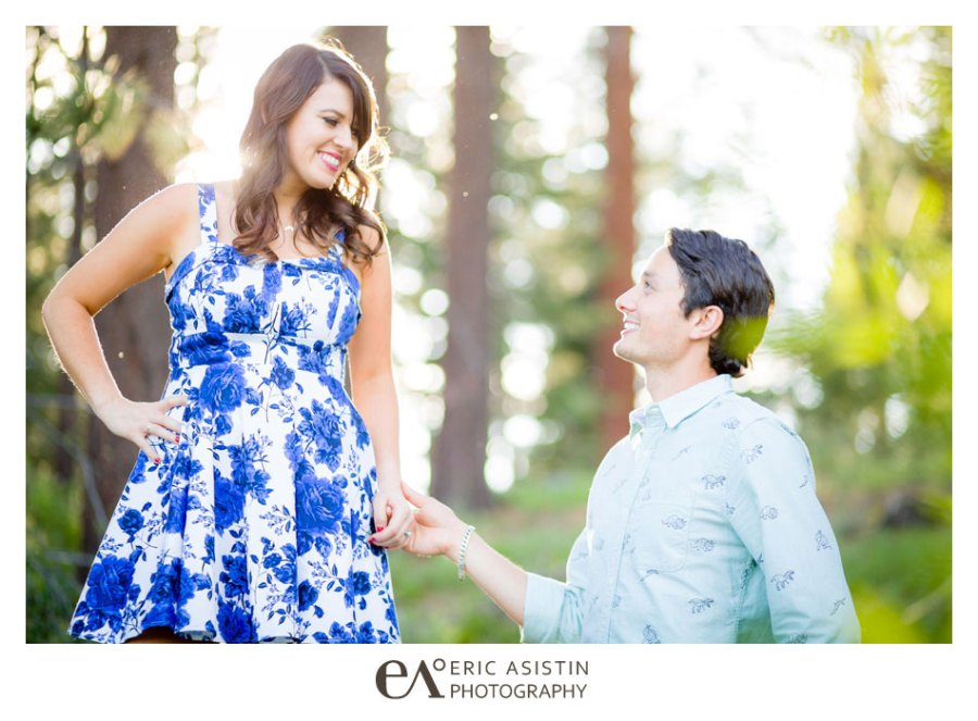 Lake-Tahoe-Engagement-Sessions-by-Eric-Asistin-Photography_015