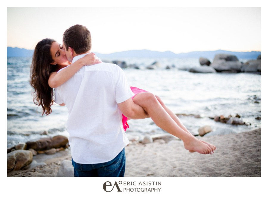 Lake Tahoe Engagment Sessions by Eric Asistin Photography_001