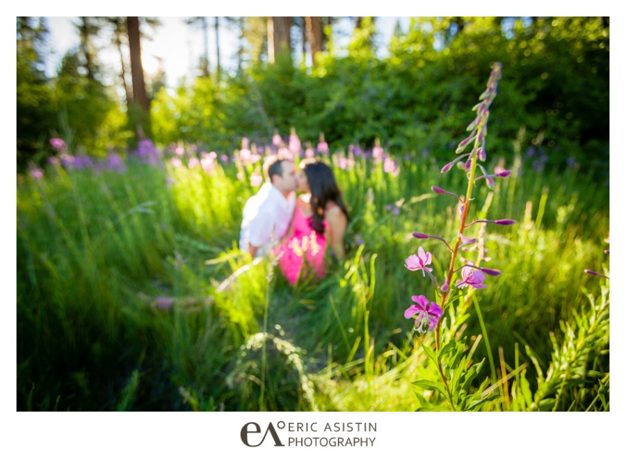 Lake Tahoe Engagment Sessions by Eric Asistin Photography_004