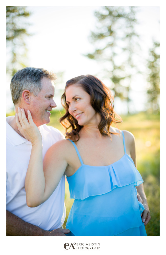 Lake-Tahoe-Engagment-Sessions-by-Eric-Asistin-Photography_011