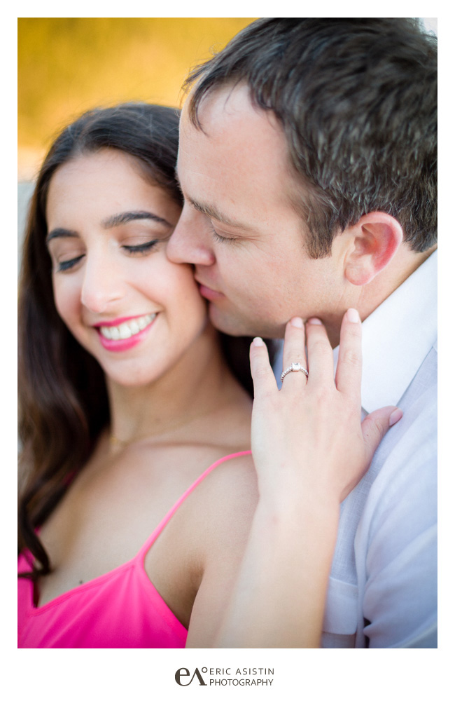 Lake Tahoe Engagment Sessions by Eric Asistin Photography_015