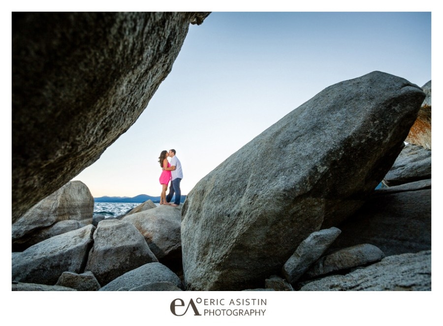 Lake Tahoe Engagment Sessions by Eric Asistin Photography_017
