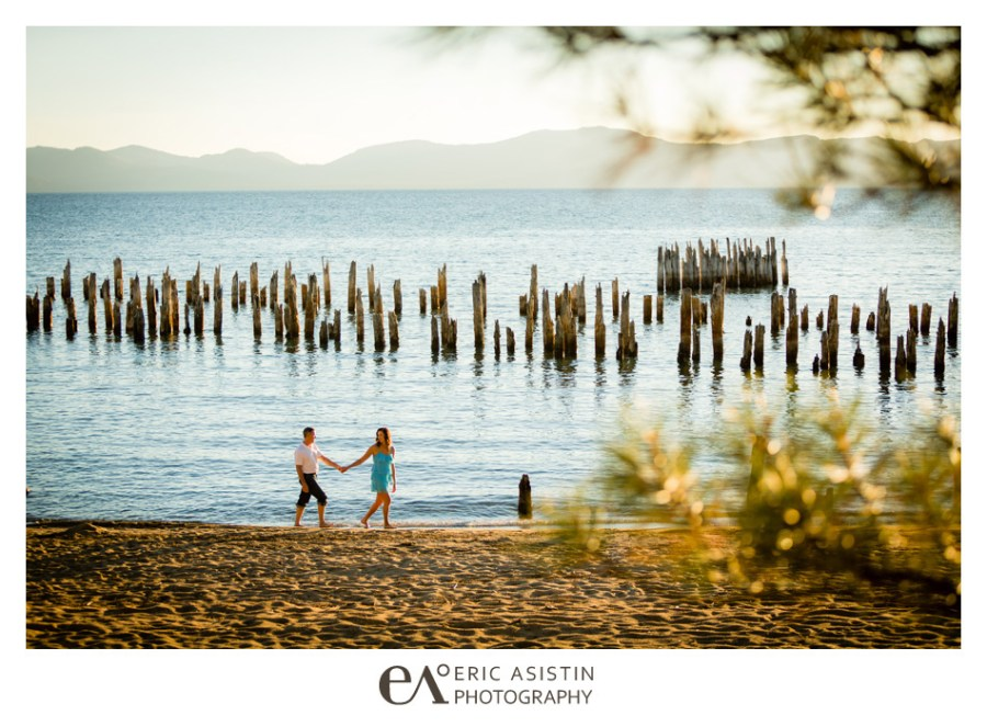Lake-Tahoe-Engagment-Sessions-by-Eric-Asistin-Photography_017