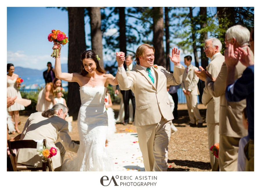 Lake-Tahoe-weddings-at-Skylandia-by-Eric-Asistin-Photography_026