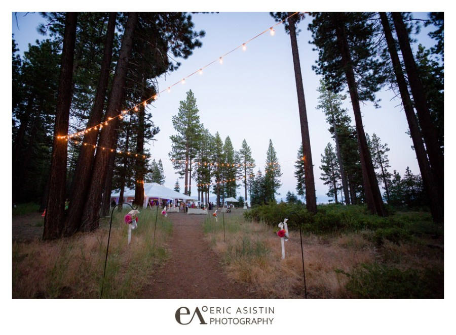 Lake-Tahoe-weddings-at-Skylandia-by-Eric-Asistin-Photography_033