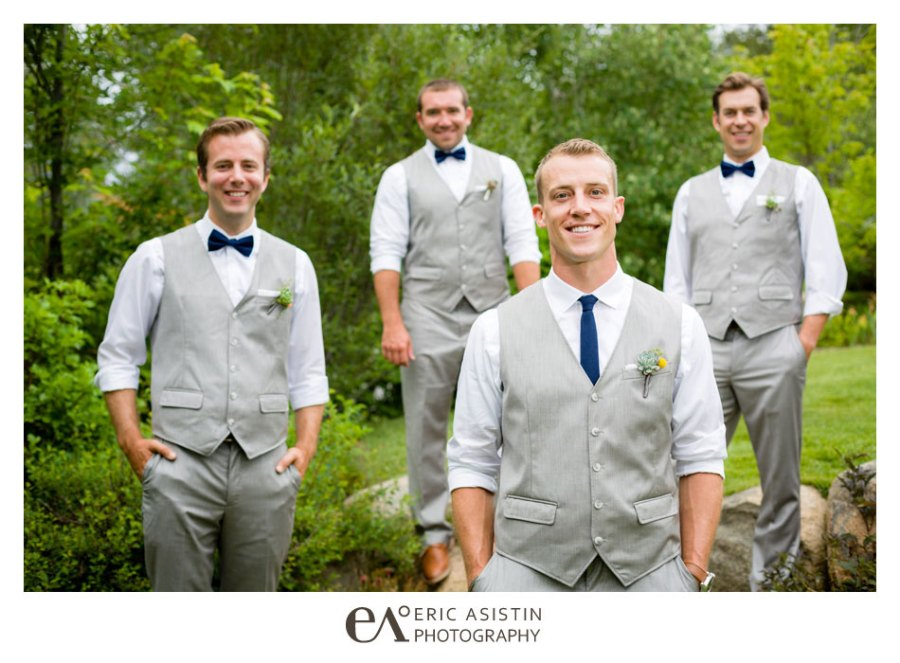 Weddings-on-the-Truckee-River-by-Eric-Asistin-Photography_016
