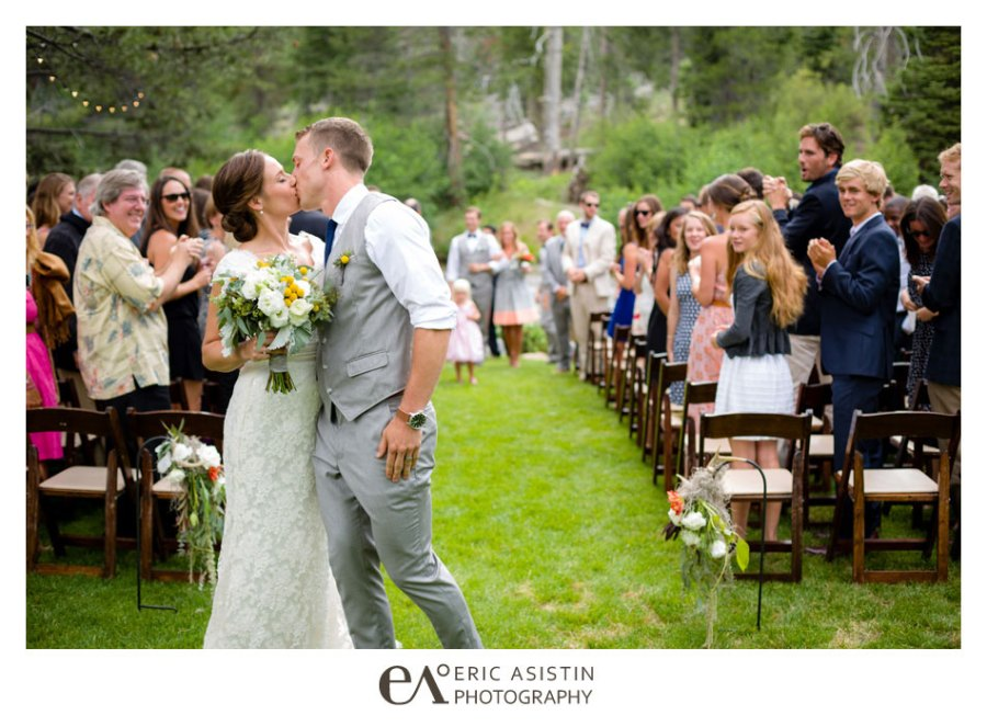 Weddings-on-the-Truckee-River-by-Eric-Asistin-Photography_037