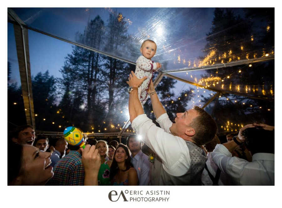 Weddings-on-the-Truckee-River-by-Eric-Asistin-Photography_056