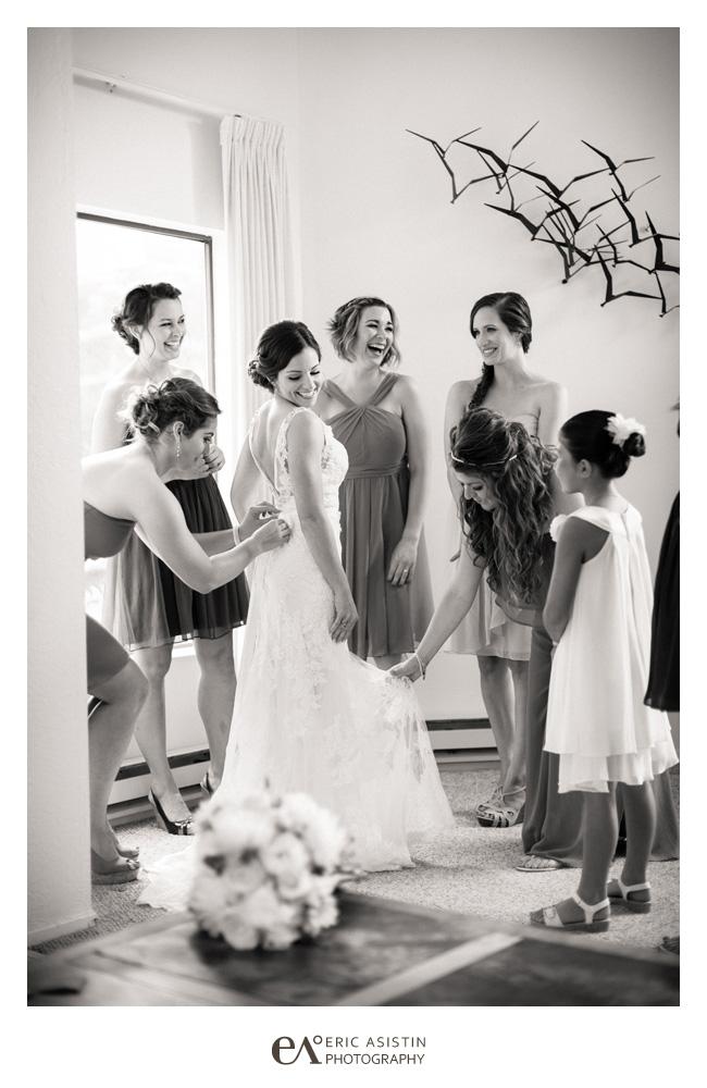 Pajaro Dunes Weddings by Eric Asistin Photography_005