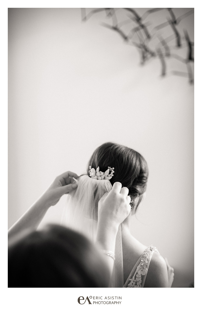 Pajaro Dunes Weddings by Eric Asistin Photography_006