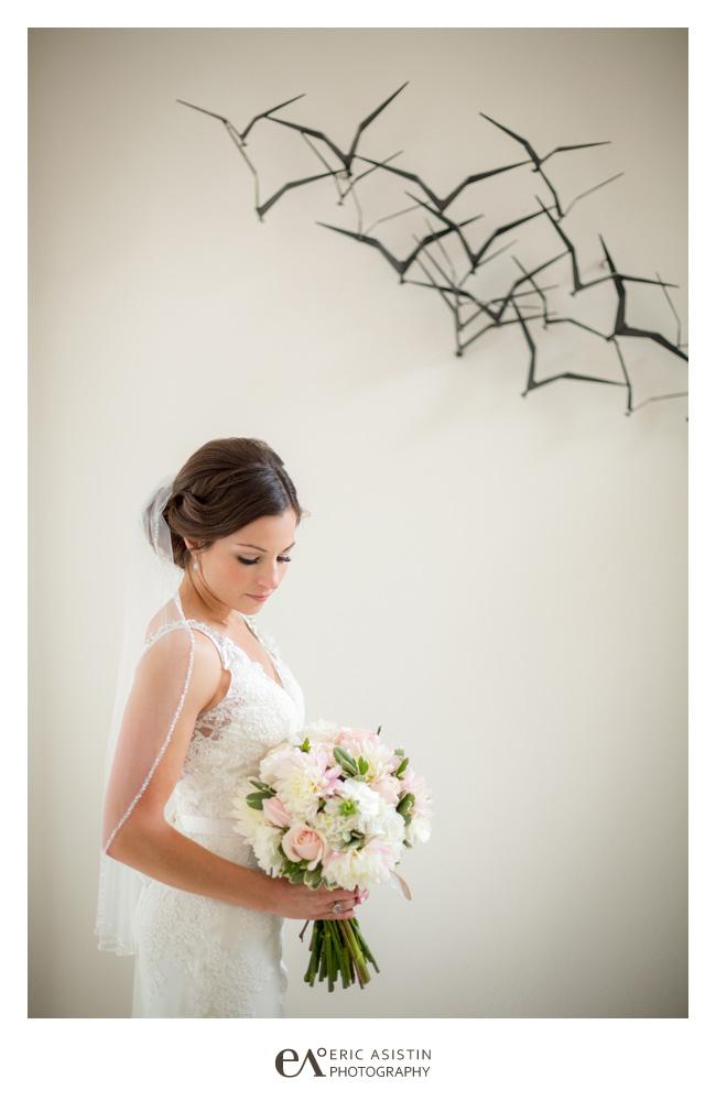 Pajaro Dunes Weddings by Eric Asistin Photography_008