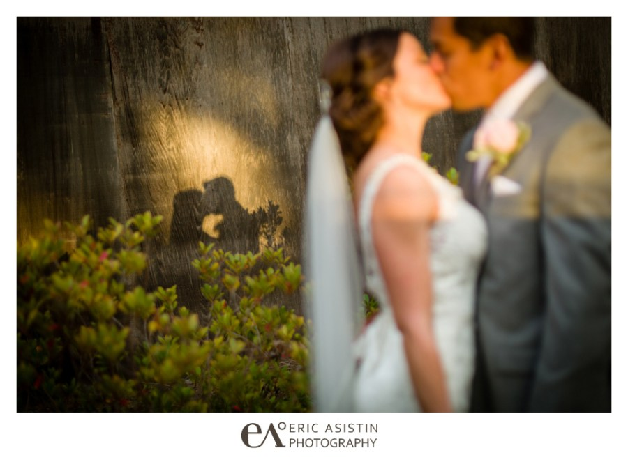 Pajaro Dunes Weddings by Eric Asistin Photography_016