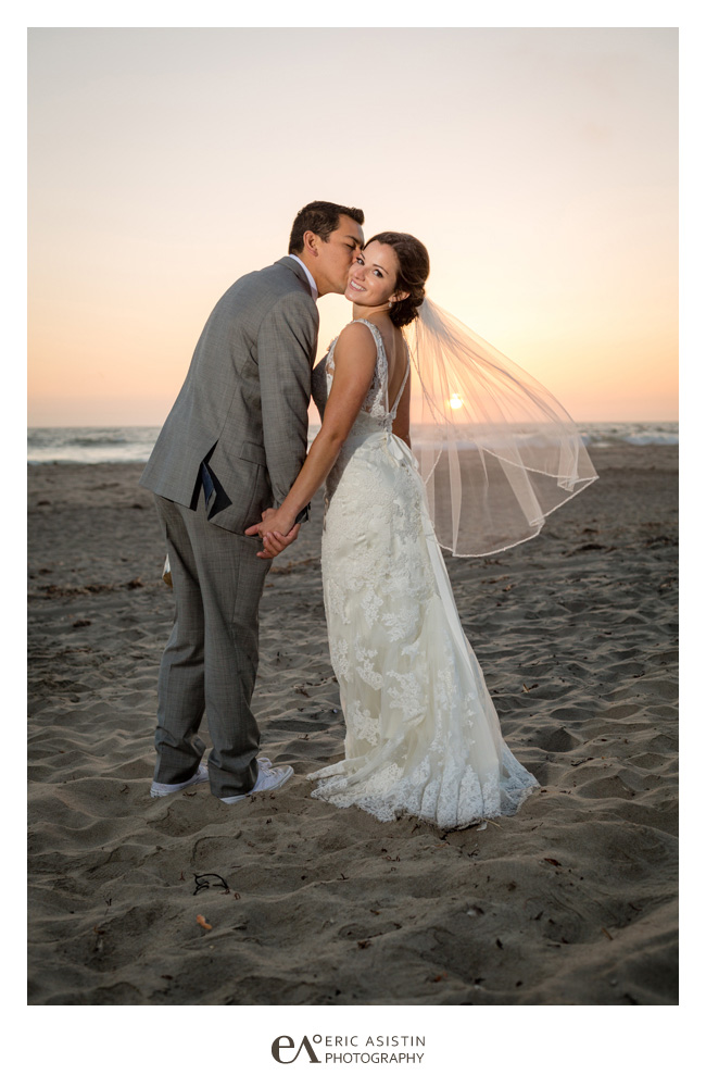Pajaro Dunes Weddings by Eric Asistin Photography_018
