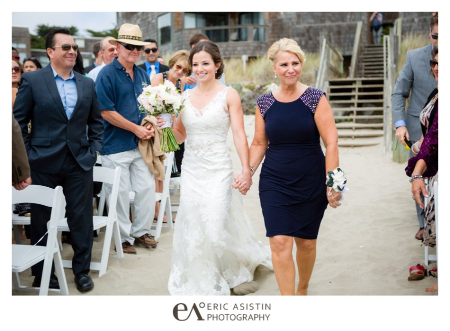 Pajaro Dunes Weddings by Eric Asistin Photography_029