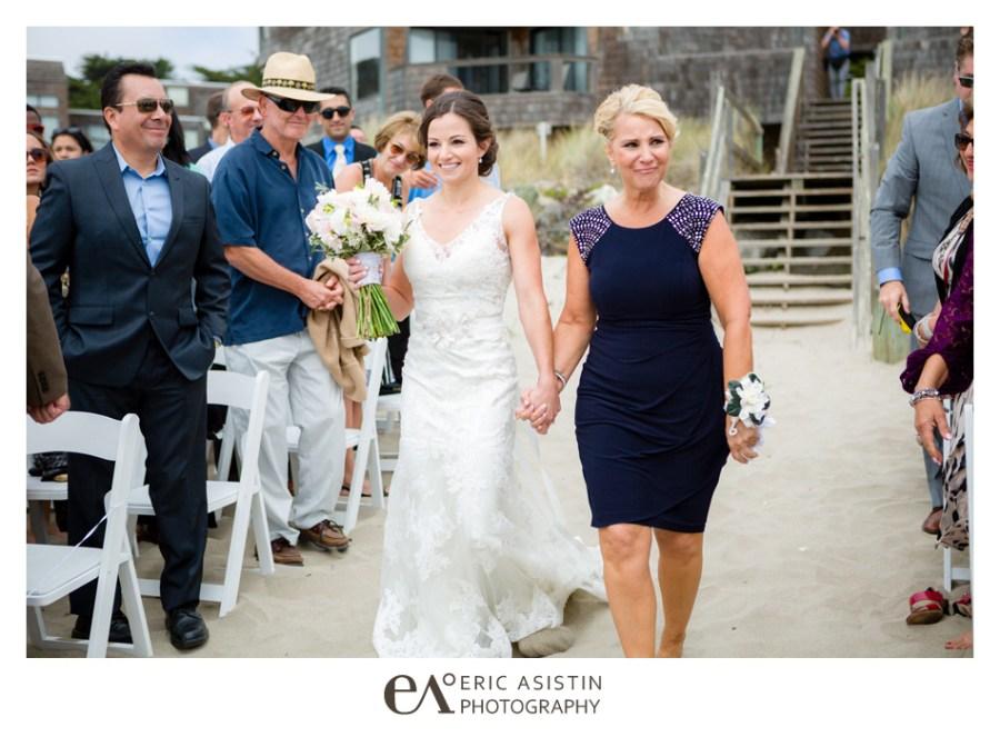 Pajaro Dunes Weddings by Eric Asistin Photography_029