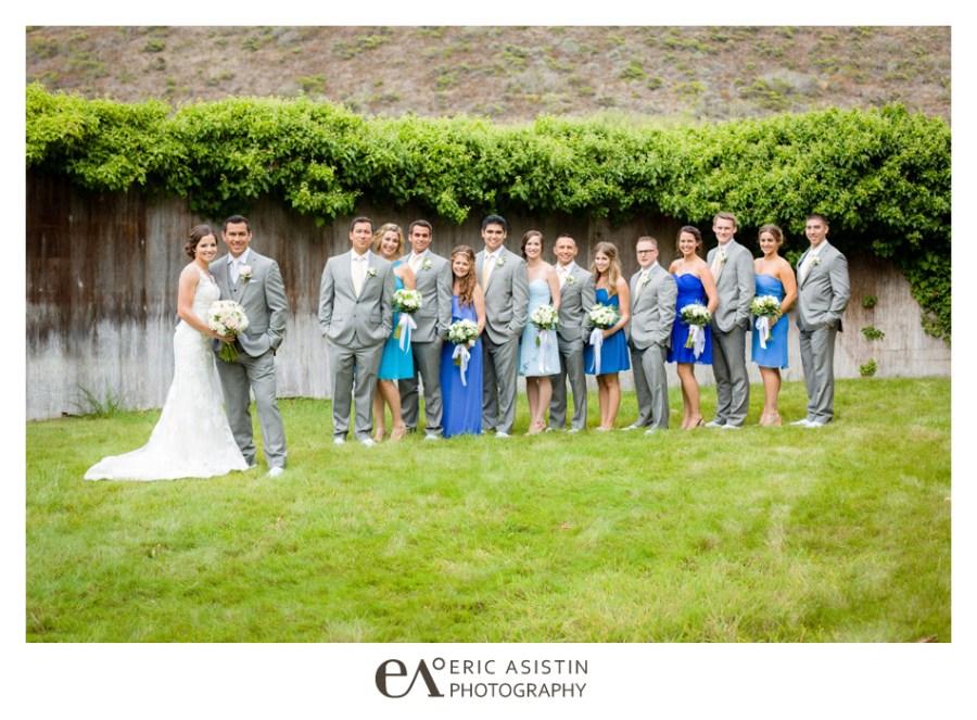 Pajaro Dunes Weddings by Eric Asistin Photography_039