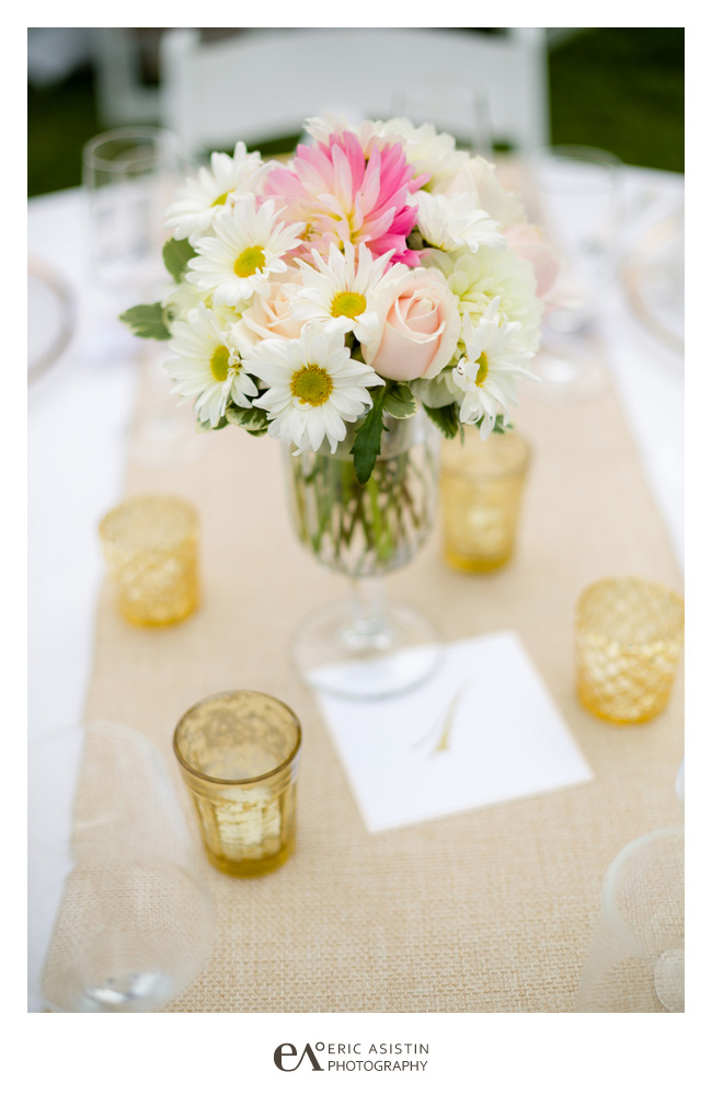 Pajaro Dunes Weddings by Eric Asistin Photography_046