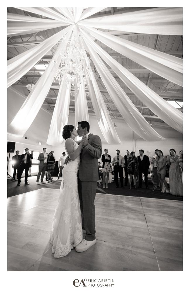 Pajaro Dunes Weddings by Eric Asistin Photography_053