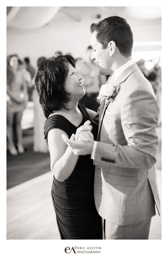 Pajaro Dunes Weddings by Eric Asistin Photography_055