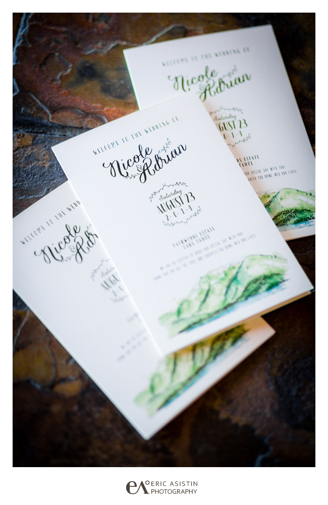 The-Fairwinds-Estate-Weddings-at-Lake-Tahoe-by-Eric-Asistin-Photography_022