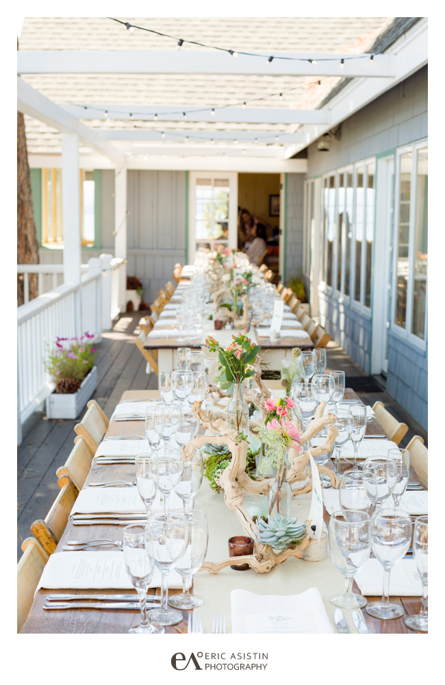 The-Fairwinds-Estate-Weddings-at-Lake-Tahoe-by-Eric-Asistin-Photography_023