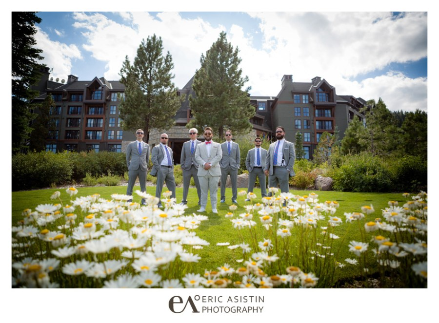 The-Fairwinds-Estate-Weddings-at-Lake-Tahoe-by-Eric-Asistin-Photography_043
