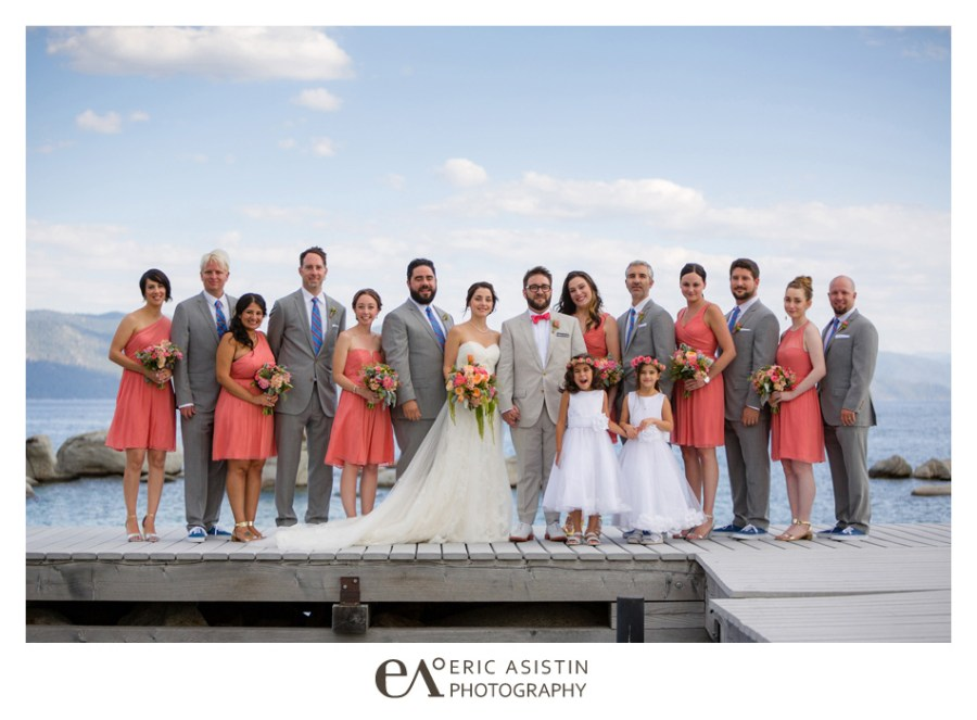 The-Fairwinds-Estate-Weddings-at-Lake-Tahoe-by-Eric-Asistin-Photography_051