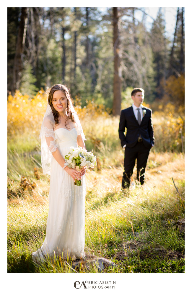 The-Lodge-at-Tahoe-Donner-Weddings-by-Eric-Asistin-Photography_013