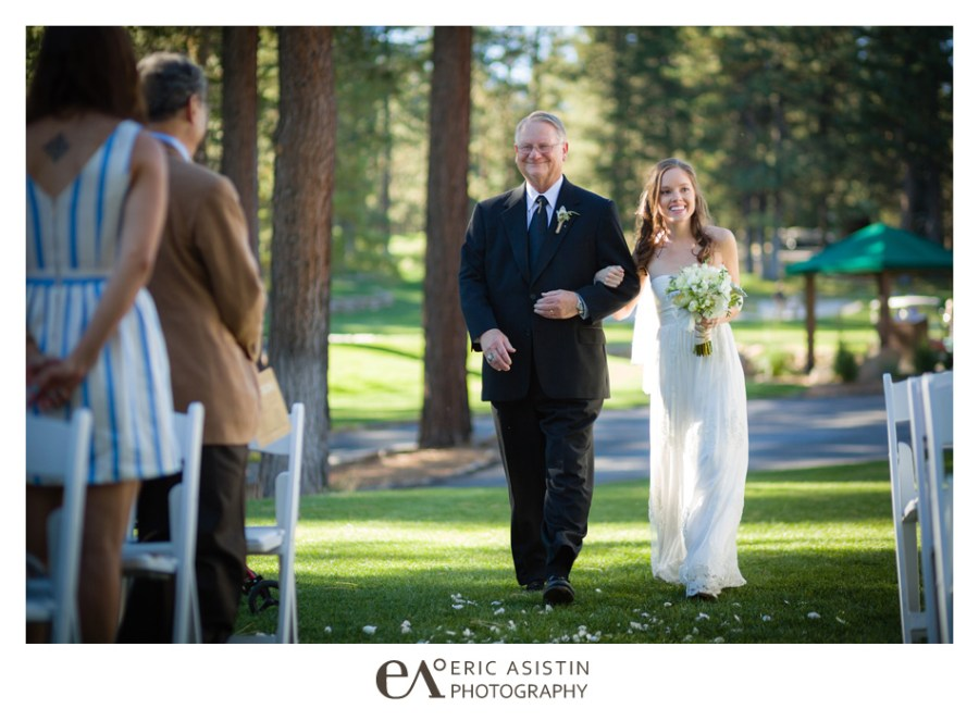The-Lodge-at-Tahoe-Donner-Weddings-by-Eric-Asistin-Photography_030