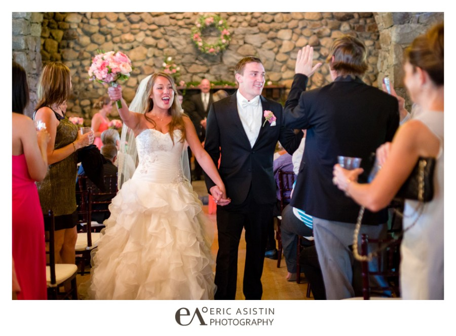 Valhalla-Weddings-at-South-Lake-Tahoe-by-Eric-Asistin-Photography_029